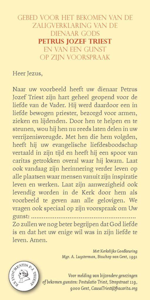 reliekkaart-triest-nl2-page-001